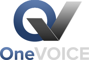 One Voice Inc